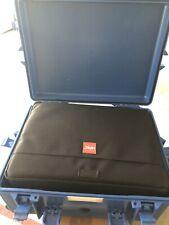 HPRC 2600W - WBAG Bag and Dividers