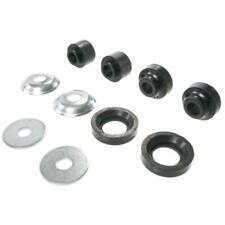 Radius Arm Bushing Kit Chassis for 1999-2002 Ford E-350 Super Duty K8268-CE