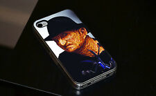 Freddy Kruger Hard Phone Case Fits iPhone 4 4s 5 5s 5c 6