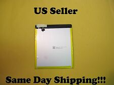 Original Amazon Kindle Fire HD 10 SR87CV Battery 3830 mAh