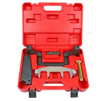 Camshaft Alignment Timing Chain Fixture Tool Kit For Mercedes Benz M271