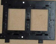 Epson Perfection v700 v750 Slide Holder Assy- film negative holder 4x5 1428172
