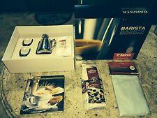 Saeco Barista Basics Kit