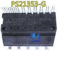 1pcs MITSUB PS21353-G MODULE limod Module Dual-In-Line new