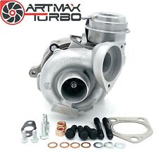Turbolader BMW 320d E46 X3 2.0d E83N 110KW 150PS 7787628G 11657794144 7787626F