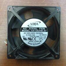 Asus G750 G750JW G750J G20 AJ5 ADDA AB08812HX26DB00 00G750JH 00G750 Cooling Fan