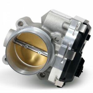 BBK For 2012-2018 Focus ST 2.0L EcoBoost 62mm Performance Throttle Body - 1898