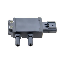 Exhaust Air Differential Pressure DPF Sensor for Cummins 2871960