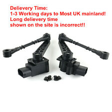 DISCOVERY 3 & RANGE ROVER SPORT REAR AIR SUSPENSION HEIGHT SENSORS RQH500051 NEW