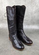 d7d8001def0 UGG Australia Women's Brown 8.5 Women's US Shoe Size for sale | eBay