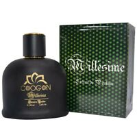 PROFUMO UOMO 100 ML essenza 30% (ispirato a AVENTUS by CREED) chogan