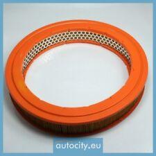 TECNOCAR A828 Air Filter/Filtre a air/Luchtfilter/Luftfilter