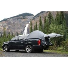 Napier 99949 Sportz Truck Tent: Fits Chevy Avalanche And Cadillac Ext