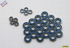 Quality Replacement Bearing Set For HPI Trophy 3.5 & 4.6 - BRAND NEW