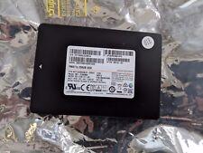 "Samsung PM871a 256GB SATA III 6.0Gbps 2.5"" SSD Solid State Drive MZ-7LN256A"