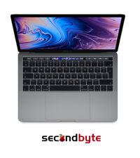 "Apple MacBook Pro 13.3"" Core i5 8GB 256GB Touch Bar"