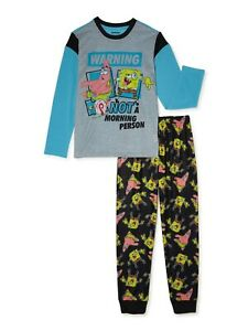 2-Pieces Boys Girls Minecraf LOL Jojo Siwa, Avengers, Spider, Batman  Pajama set