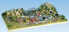Noch 85880 Layout Cortina Landscape Modelling