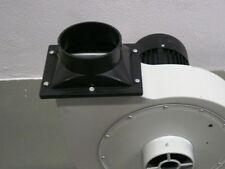 Radialventilator Absauglüfter Radialverdichter Absaugmotor Saugmotor 230V 2500cm