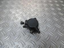 Honda CBR 1000F SC24 #706# Kupplungsnehmerzylinder