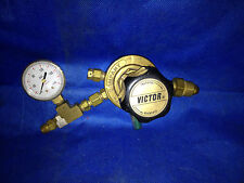 Victor Oxygen Regulator VGS 350-540