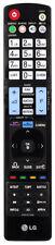 LG TV DEL Télécommande Pour Modèles 32LV550T/37LV550T/47LV550T