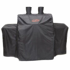 CHAR GRILLER - Barbeque - Barbecue - COVER GRILLIN'PRO 3001