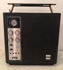 VINTAGE...RCA MARK 8 STEREO..AM / FM  8 TRACK