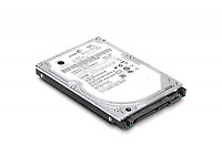 More details for ibm 5312 exs/hdd/600gb 15k 6gbps sas 3.