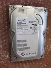 "Seagate BARRACUDA ST3160316AS 9YP13A-021 3.5"" 160 GB di cache 8 MB Hard Drive SATA"