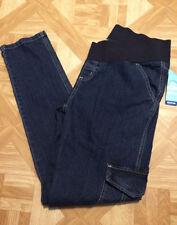 722530c90ee4a Planet Motherhood Maternity Jeans for sale | eBay