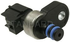 Transmission Governor Oil Pressure Sensor Transducer DODGE JEEP 45RFE 4799758AD