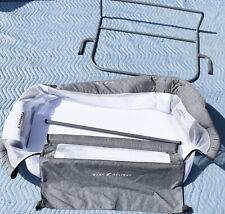 PARTS - Baby Delight Beside Me Dreamer Bedside Sleeper Adjustable Bassinet TOP