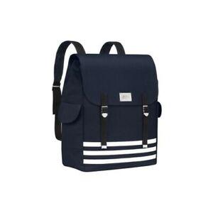 Jean Paul Gaultier Backpack Rucksack