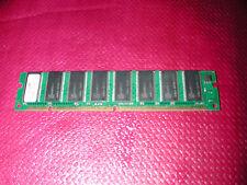 Memoria/Memory  RAM PC133  512 MB