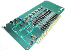 Moore   15733-41-3   Discrete Input Module