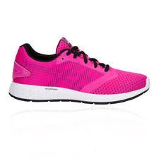 Calzado de niño zapatillas deportivas rosas ASICS