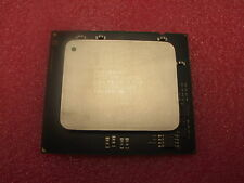 Intel® Xeon® 10 Cores CPU ES Q5DW E7-4870 (30M Cache, 2.40 GHz, 6.40GT/s QPI®)