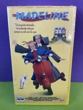 Cintas de VHS para infantiles PAL