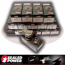 FORD 302 351 CLEVELAND ROCKER ARMS SET OF 16 MADE IN USA SEALED POWER SPR855