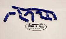 MTC MOTORSPORT CARBON CANNISTER HOSE AUDI TT SEAT LEON CUPRA R 225 1.8T S3 BLUE
