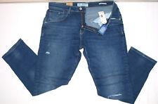Esprit Jeans Loose Fit 047EE2B022 (w36 L32-34) NEU  902