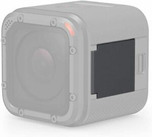 Genuine GoPro Replacement Door for HERO5 Session Camera