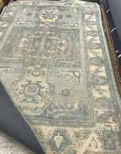 pottery barn rug runner products for