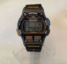 Caldor Department Store LOGO Timex Watch - Rare!