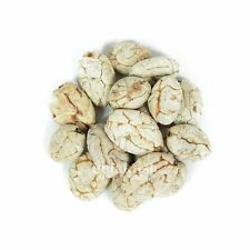 ** SUPERFOOD** VERY RARE Macambo Beans -White Cacao Bean Pods, $25/lb+FREE gift