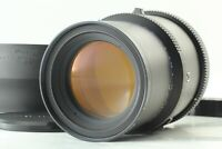 [Mint+++] Mamiya Sekor Z 250mm f/4.5 W for RZ67 Pro II IID Lens From Japan