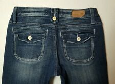 Vigoss collection jeans Flare Size 1