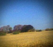 SUN KIL MOON - BENJI   CD NEW+
