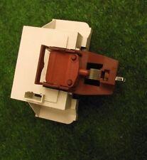Dishwasher MIELE G645SC DOOR LOCK